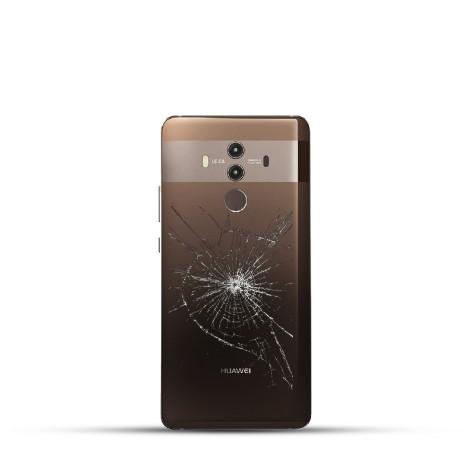 Huawei Mate 9 / 10 / 10 Lite / 10 Pro Reparatur Backcover
