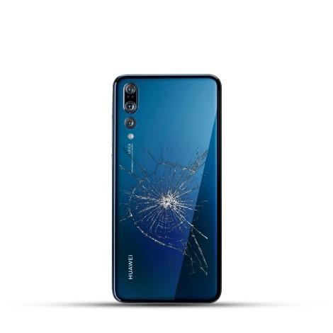 Huawei P20 / P20 Lite / P20 Pro Reparatur Backcover