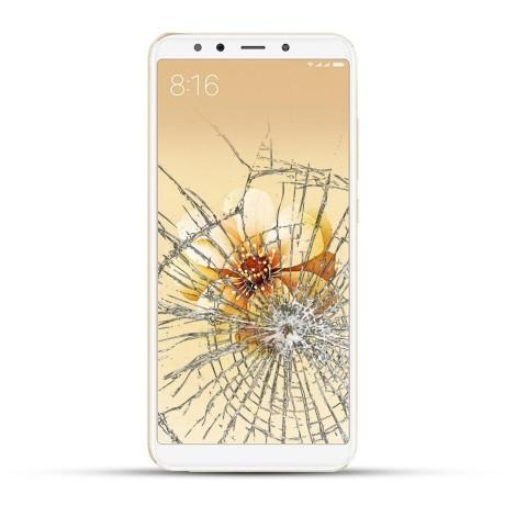 Xiaomi Mi A2 Reparatur Display LCD Touchscreen