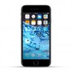 Apple iPhone 7 Plus Reparatur Wasserschaden Behandlung Schwarz