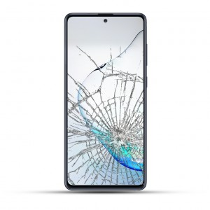 Samsung Note 10 Lite Reparatur Display Touchscreen