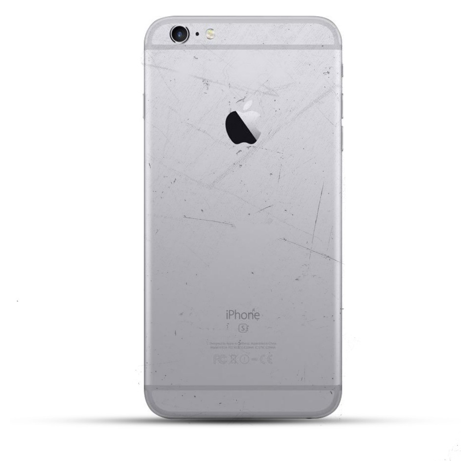 Apple Iphone Tausch