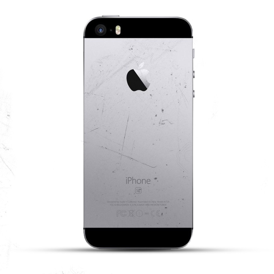 Reparatur Iphone Se