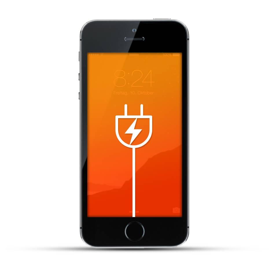 Handy Ladekabel Iphone S