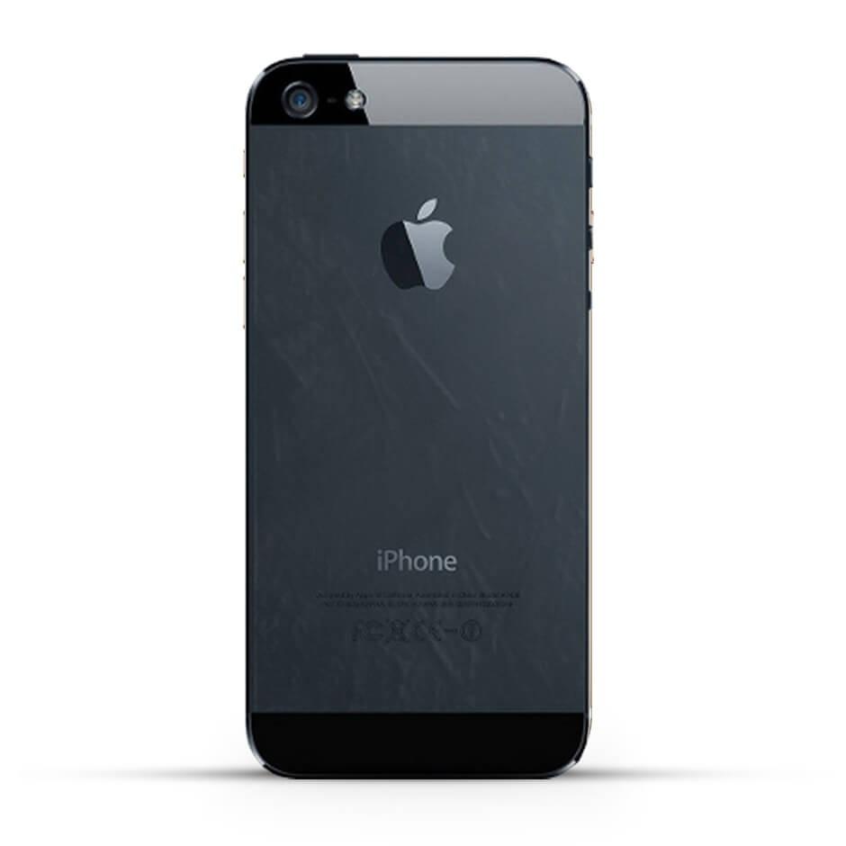 Iphone Glas Reparatur Apple
