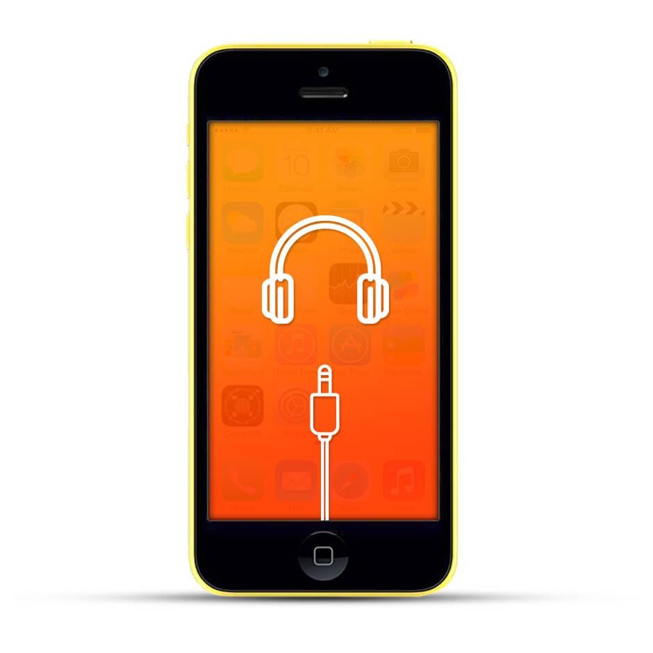 Apple Iphone S Kopfhorer