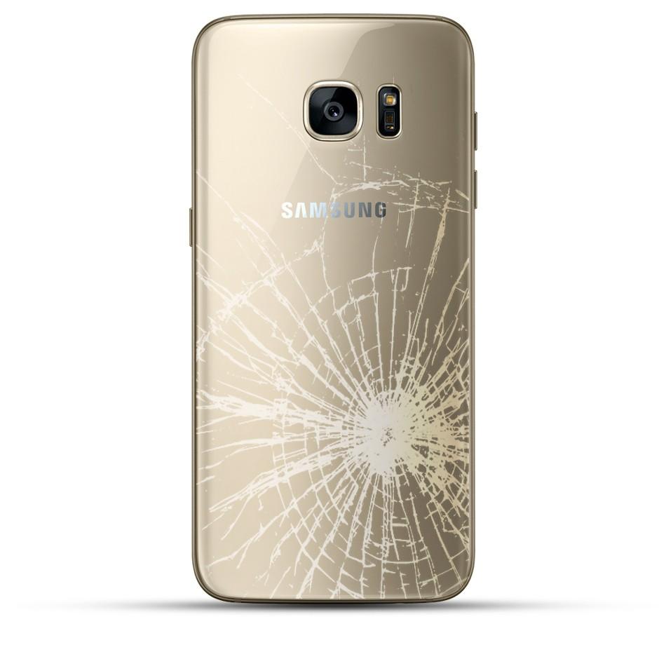 Samsung Galaxy S7 Edge Glas Reparatur Media Markt Garantie Reparatur Mediamarkt Caseme Detachable Protective Wallet Case Cover For Samsung Galaxy S7 Edge