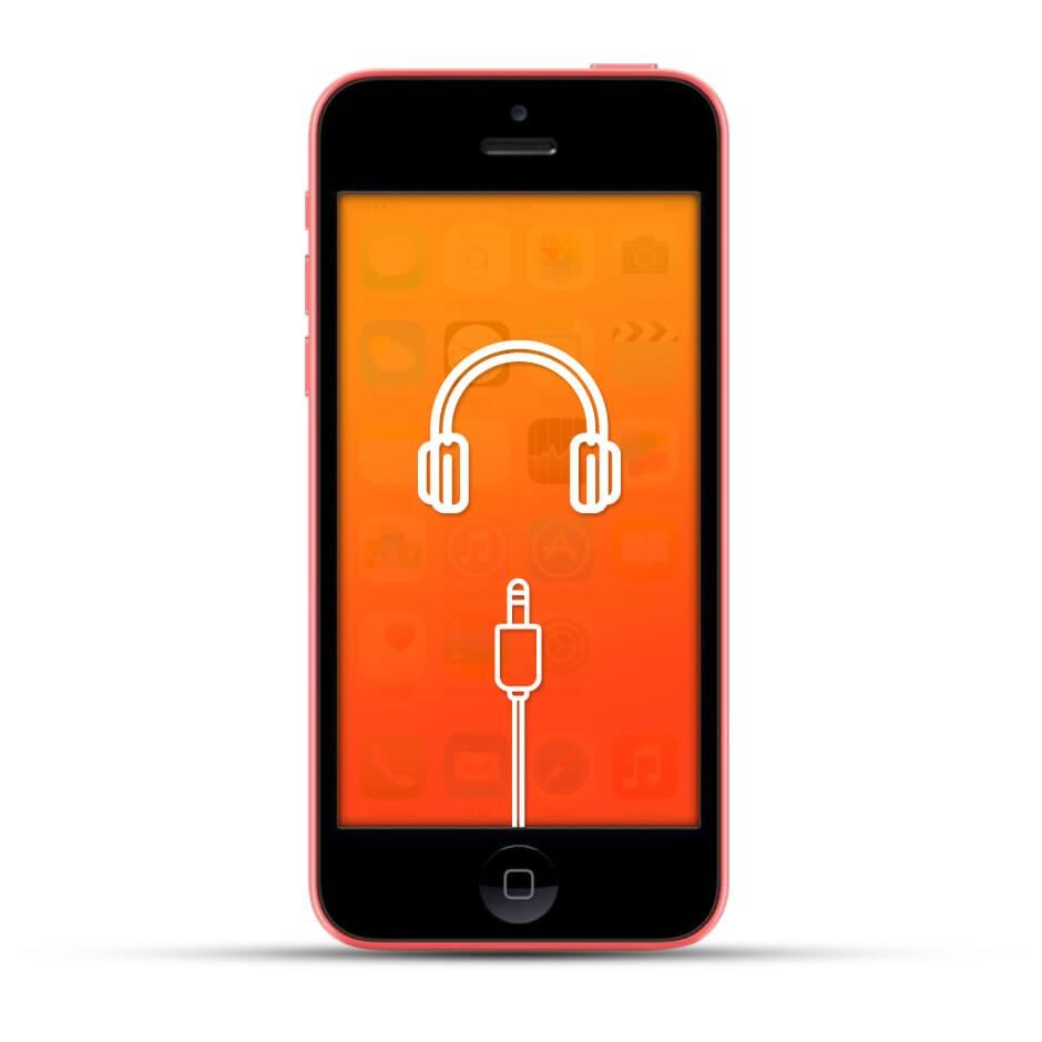Apple Kopfhorer Iphone S