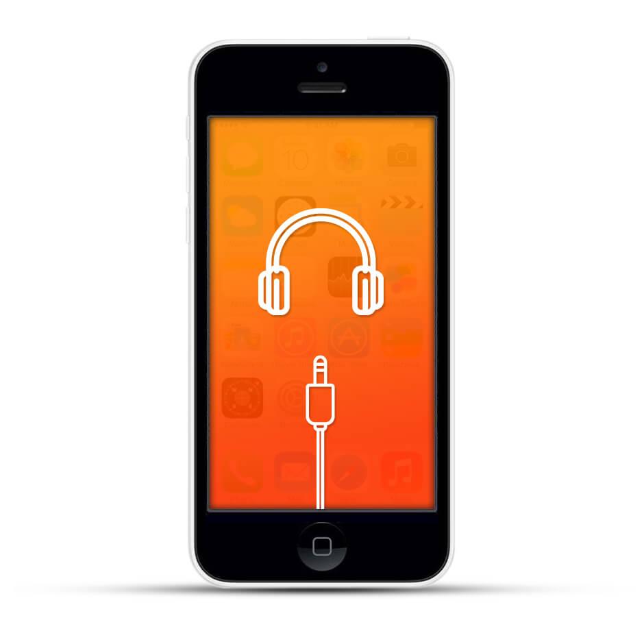 Iphone Kopfhorer